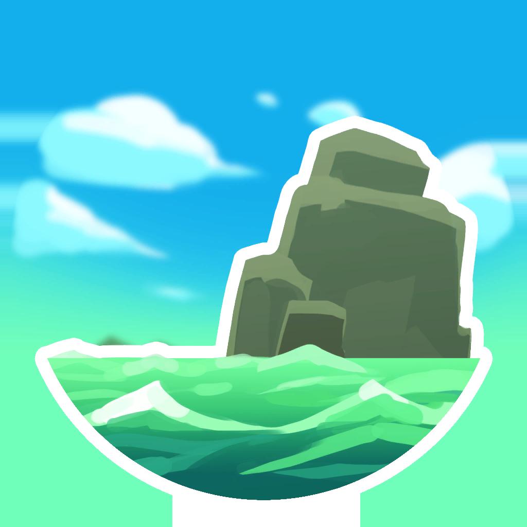 The Slime Sea Slime Rancher Wikia Fandom Powered By Wikia