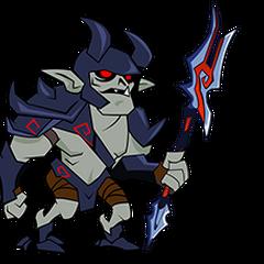 Darkbane Elite 2