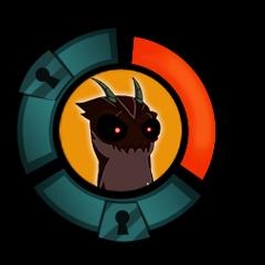 Pyringo icon