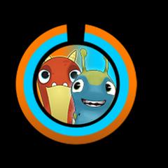 Slimestorm icon