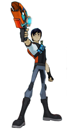 slugterra coloring pages transformational leaders - photo#19