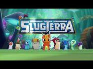 Slugterra title-card