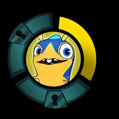 Slyren icon