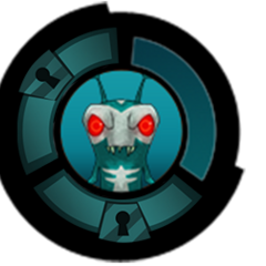 Nightgeist icon