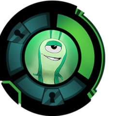 Boon Doc icon