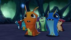 Slugs.1