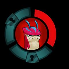 Rammstone icon