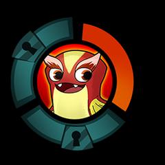 Firenzar icon