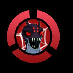 Attacknet icon