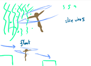 Slush Dungeon 8