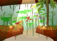 Slush Dungeon 10