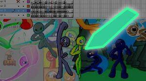 Pumpin' Assets! - Art Timelapse-1