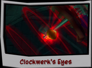 Clockwerk's Eyes-recon