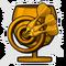 Trophy_PinkHippoMash.png