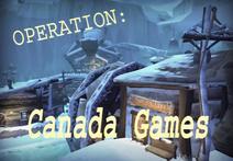 OperationCanadaGames