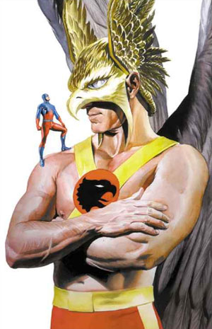 File:Hawkman and Atom.jpg