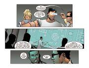 JK-Smallville - Lantern 004-017