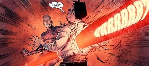 File:Smallville - Continuity 008 (2014) (Digital-Empire)006.jpg