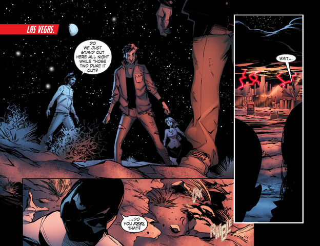 File:Smallville - Season 11 038 (2013) (Digital) (K6 of Ultron-Empire) 14.jpg
