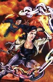 Smallville wondy2
