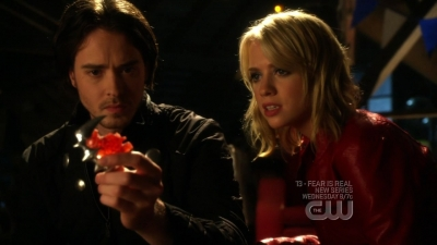 File:Normal 811Smallville0196.jpg