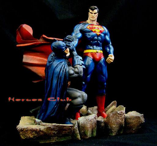 File:Kneel before Kal-El.jpg