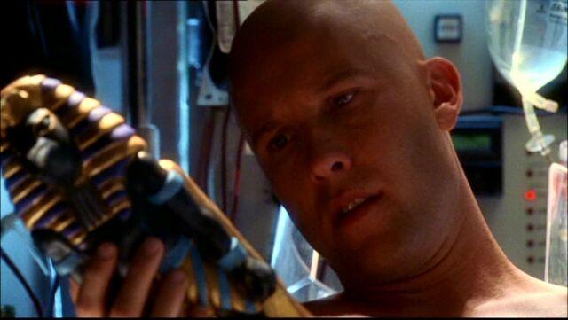File:Smallville401 205.jpg