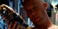 Lex Luthor/Season Four