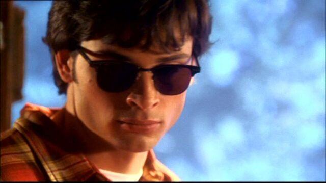 File:Smallville310 196.jpg