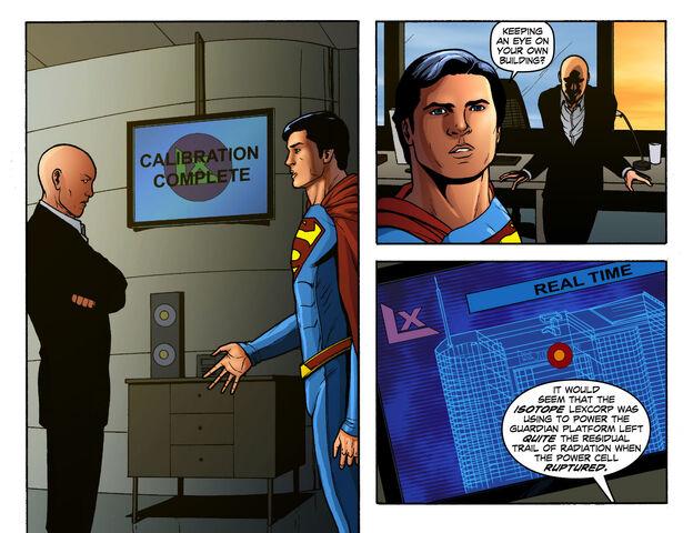 File:Superman RS Lex Luthor SV S11 d5c236a392c38d07f5156f31af95de0d.jpg