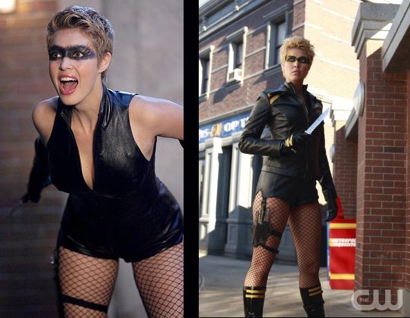File:Green Arrow Black Canary Smallville-Black-Canary.jpg