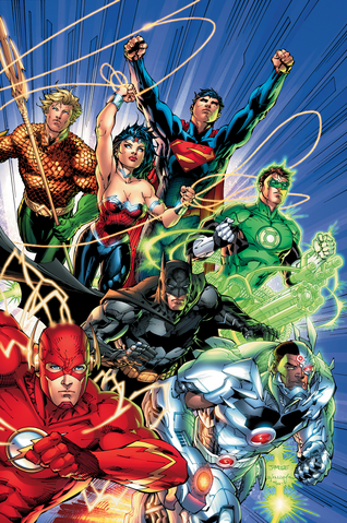 File:New JLA.png