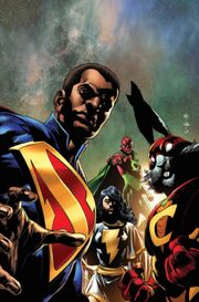 Comics-the-multiversity-1