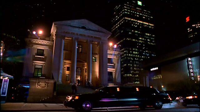 File:Smallville109001.jpg