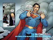 Smallville - Alien 006-021