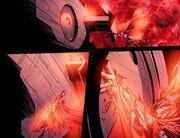 Smallville - Chaos 011 (2014) (Digital-Empire)017