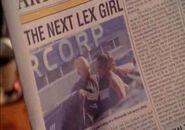 Lex and Lana 5