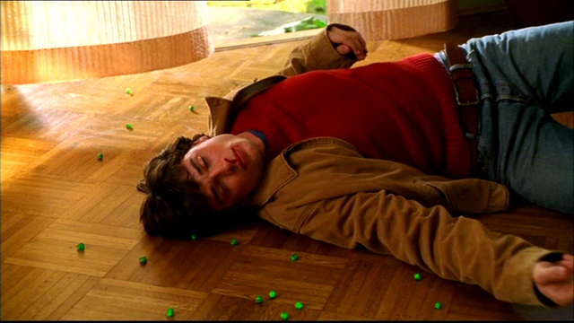 File:Smallville308 572.PNG
