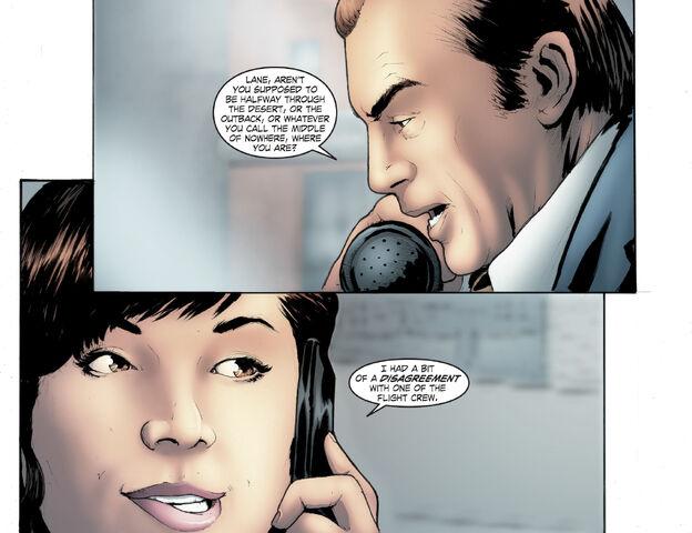 File:Superman Daily Planet Lois Lane sv s11 ch41 1365201167823.jpg