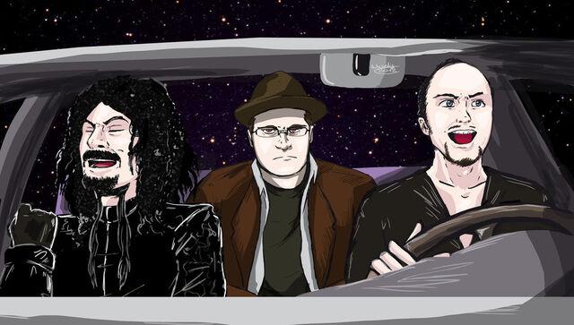 File:Zod y compañía a través del espacio.jpg