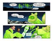 Smallville - Lantern 006-006