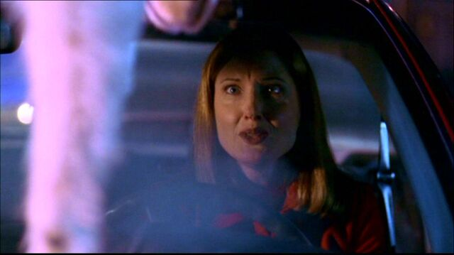 File:Smallville210 481.jpg