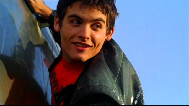 File:Smallville307 428.jpg