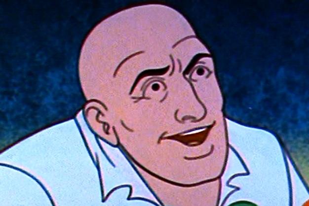 File:Lex Luthor DCAU LuthorFilmation.jpg