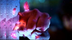 Smallville302 052