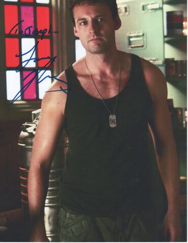 File:Personalized Callum Blue Autograph 002.jpg
