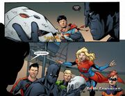 Smallville - Continuity 002 (2014) (Digital-Empire)022