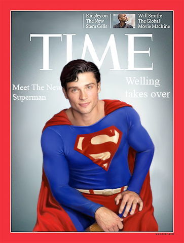 File:Tom Superman.png