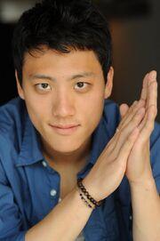 Anthony Shim imdb-01
