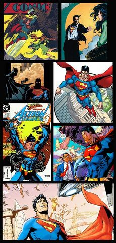 File:Superman SV superman classic gallery 02.jpg